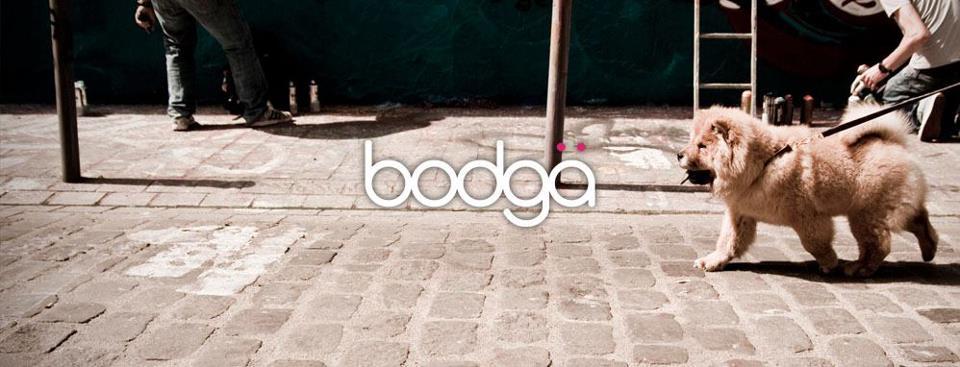 bodga3
